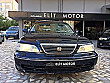 ist.ELİT MOTOR dan HONDA LEGEND SUNROOF-HAFIZA-ISITMA Honda Legend 3.5 - 4369668