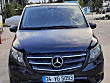 MERCEDES VITO  TOURER 111 CDI BLUETEC - 4547641