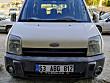 ORJİNAL ARAYANLAR 2004 MODEL 75LIK CORNET - 3116711