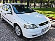 2001    EN DOLUSU    BU ARAC ATEŞ EDİYOR   OTOMATİK VİTESSSSSSSS Opel Astra 1.6 Elegance - 2504979