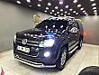 MERT KAAN DAN 2012 AMAROK 4X4 205 HP AKSESUARLI Volkswagen Amarok 2.0 BITDI Highline - 302776