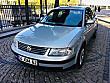 1998    EN DOLUSU    BU ARAC ATEŞ EDİYOR   OTOMATİK VİTESSSSSSSS Volkswagen Passat 1.8 T Comfortline - 1250001