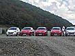 2019 model 0 km araçlar Opel Corsa Corsa