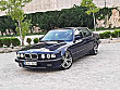 EMSALSİZ TEMİZLİKTE 730İ INDIVIDUAL MANUEL ELK. RECARO BMW 7 SERISI 730I STANDART - 3055502