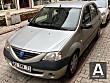 Dacia Logan 1.6 Laureate - 206596
