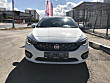 2020 Model 2. El Fiat Egea 1.4 Fire Urban Plus - 992 KM - 3007526