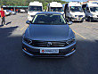2015 Volkswagen Passat 1.6 TDi BlueMotion Comfortline - 135000 KM