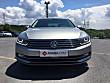 2016 Volkswagen Passat 1.4 TSi BlueMotion Highline - 142250 KM
