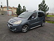 CITROEN BERLINGO 1.6HDI - 1363213