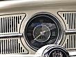 Kaporası Alınmıştır Volkswagen 1100 1100 - 3875596