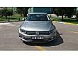 2014 YENİ KASA PASSAT 1.6 TDİ DSG COMFORT YETKİLİSERVİS BAKIMLI Volkswagen Passat 1.6 TDi BlueMotion Comfortline - 2409053
