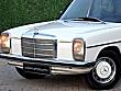 MAZDA OZAN DAN EMSALSİZ 1971 MERCEDES-BENZ 220 Mercedes - Benz 220 220 - 2636943