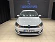 BARON PLAZA  DAN 2015 VW GOLF 1.6 TDİ BMT MİDLİNE PLUS BOYASIZ - 2858831