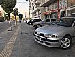 BADEM OTOMOTİV DEN 2001 TEMİZ MİTSUBİSHİ CARİSMA FULL Mitsubishi Carisma 1.8 GDI Elegance - 2409740