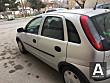 Opel Corsa 1.3 CDTI Essentia - 359409