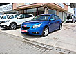 2010 TAM OTOMATİK 1.6 LS CRUZE Chevrolet Cruze 1.6 LS - 3639336