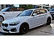 STELLA MOTORS 2018 BMW 1.18İ M SPORT BMW 1 Serisi 118i M Sport - 2861047
