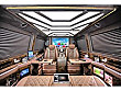KOÇAK OTOMOTİV SIFIR VW Transporter ABT Luxury Edition ViP DSG Volkswagen Transporter 2.0 TDI Camlı Van Comfortline - 3574662