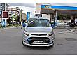 BİZ HERKESİ ARABA SAHİBİ YAPIYORUZ ANINDA KREDİ SENET SATIŞ Ford Tourneo Connect 1.5 TDCi Deluxe - 3281589