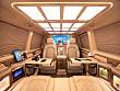 KOÇAK OTOMOTİV SIFIR VW CARAVELLE 2.0 TDİ 204 PREMIUM LUXURY VIP - 4401389