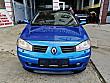 2006 MODEL RENAULT MEGANE CABRİO DYİNAMİQUE 1.6 16V CC Renault Megane 1.6 CC Dynamique - 2375879
