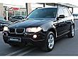 2008 BMW X3 2.0XDRİVE 177PS DEĞİŞENSİZ-EMSALSİZ-160.000KM BMW X3 20D XDRIVE 2.0D XDRIVE - 4000749