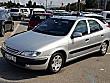 GEZEGENDEN XSARA 1.9TD 1999 YARI PESINLE VADE TKS OLUR Citroën Xsara 1.9 TD SX - 3038495