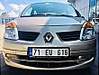TAKAS OLUR-2006 RENAULT MODÜS 1.4 BENZİN-LPG-MANUEL-İLK ELDEN Renault Modus 1.4 Authentique - 4220439