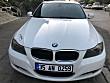 BMW 320 D 2010 MODEL DIZEL - 3008175