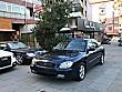 CAR S SUNROOF DERİ LPG OTOMATİK SONATA 2.5 V6 Hyundai Sonata 2.5 GLS - 4519441