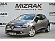 11.500TL PEŞİNAT 3 AY ÖTELEME-2014 CLIO HB 1.5dCi TOUCH NAVİ SİS Renault Clio 1.5 dCi Touch - 3063585