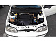 HESAPLI 1.3MULTİJET DİZEL YARI PEŞİN GERİSİ ELDEN SENET Fiat Palio 1.3 Multijet Active