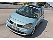 MÜRSEL OTO 2008 SCENİC 7 KİŞİLİK CAM TAVAN DERİ KOLTUK FULL FULL Renault Scenic 1.5 dCi Privilege - 3392616