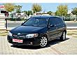 2006 MODEL NİSSAN ALMERA TEKNA 1.5 BENZİNLİ BAKIMLI Nissan Almera 1.5 Tekna - 1637361