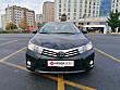 2014 Model 2. El Toyota Corolla 1.4 D-4D Premium - 128000 KM - 3279552