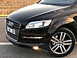 HATASIZ AUDI Q7 QUATTRO 3.0 TDI TR DE TEK Audi Q7 3.0 TDI Quattro - 2132962