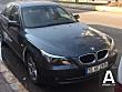 BMW 5 Serisi 520d - 2343993