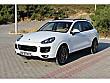 İPEK OTOMOTİV GÜVENCESİYLE 2016 HATASIZ Porsche Cayenne 3.0 Diesel - 1648929