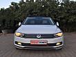 2016 VW PASSAT DSG CAM TAVAN HATASIZ BOYASIZ - 3321065