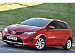 2014 MODEL TOYATA AURIS 1.33 LİFE BAKIMLI Toyota Auris 1.33 Life - 1231903