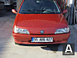 1993 Peugeot 106 XR - 3227908