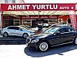 AMET YURTLU AUTO 2016 C180 EXCLUSİVE 52.000KM BOYASIZ Mercedes - Benz C Serisi C 180 Exclusive - 2851254