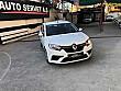 KOÇFİNANSTAN KREDİLİ 2017 MODEL SYMBOL DİZEL MANUEL 90LIK Renault Symbol 1.5 dCi Joy - 2332700