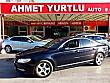 AHMET YURTLU AUTO 2011 VOLVO S80 2.4 D5 205PS VİP BOYASIZ Volvo S80 2.4 D5 VIP - 1806864