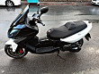 2011 MODEL KYMCO XCITING 500İ R