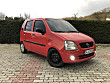 SAHIBINDEN OPEL AGILA 1.2 CLUB 2001 MODEL - 743900