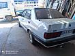 EUROKARDAN 1992 TOFAŞ-FIAT ŞAHIN LPG - 2678019