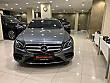 2017 MERCEDES E 180 AMG HATASIZ BOYASIZ SUNROOF Mercedes - Benz E Serisi E 180 AMG - 2708681