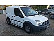 2013 FORD CONNECT 1.8 T220 75 HP Ford Transit Connect T220 S - 2258191