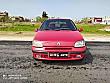 DİNÇ AUTO dan 1998 CLİO 1.4 KLİMALI ORJİNAL LPG İŞLİ Renault Clio 1.4 RN